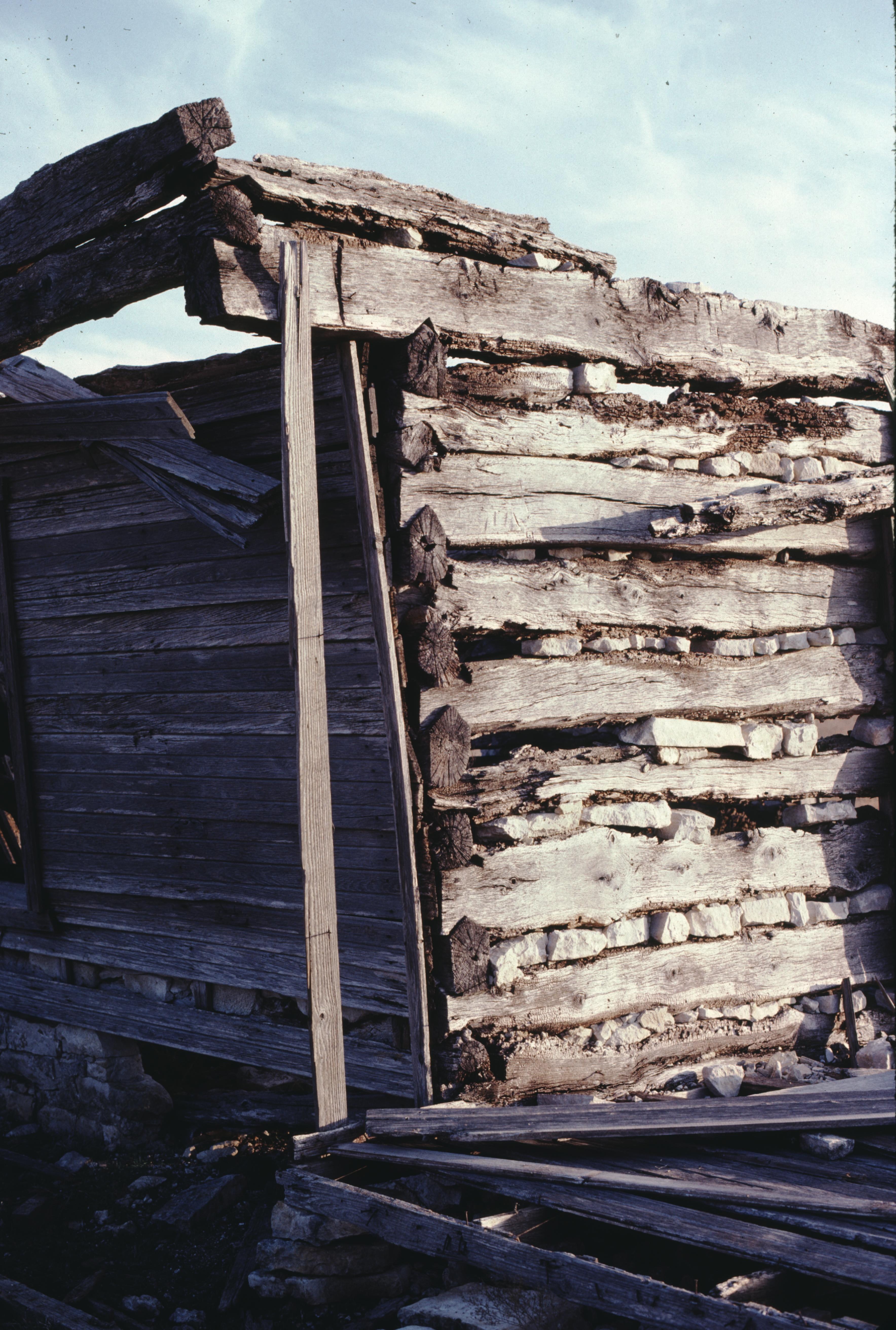 Godager House