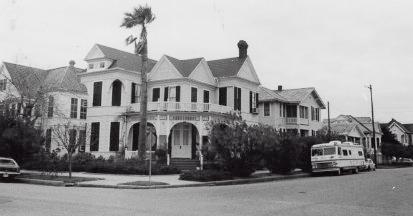 East End Historic District